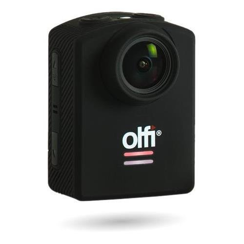 Olfi OneFive 4K Action Sports Camera