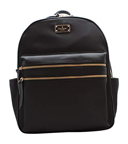 KSNY Wilson Road Bradley Backpack Bag 6631 (Kate Spade Baby Backpack)