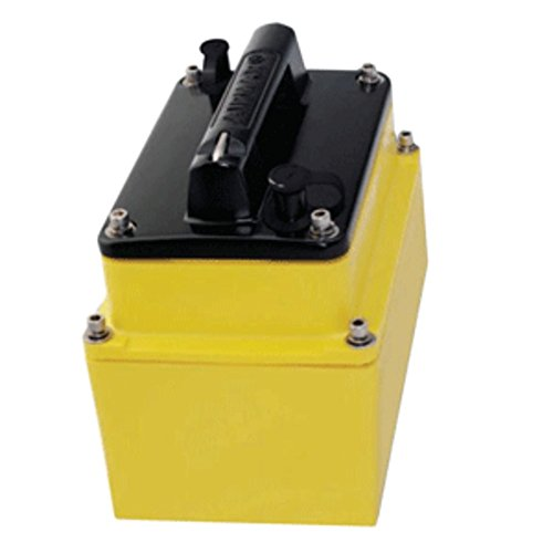 Furuno M260 In-Hull 1kW Transducer w/No Connector Marine , Boating Equipment ()
