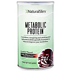 Simply The Best Most Powerful Meal Replacement Protein Shake in the Market Metabolic Whey Protein Shakes To Get Your Metabolism Jump Started Early In The Day - It is known that proteins boost the metabolism because they are foods that have a high con...
