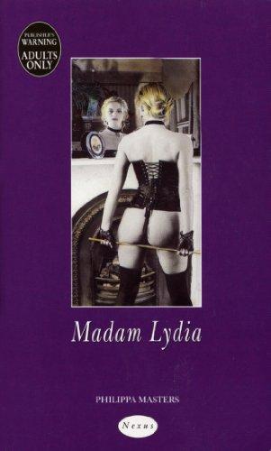 Madam Lydia (Nexus)