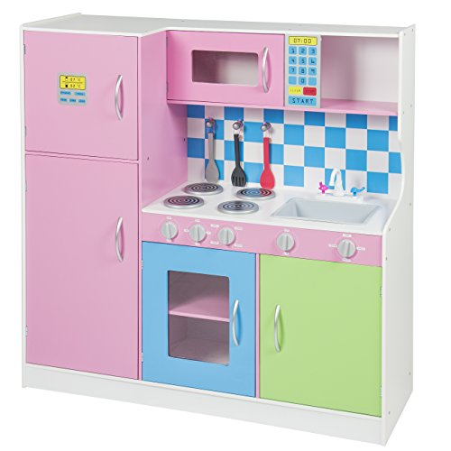 Best Choice Products Refrigerator Children