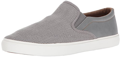 ALDO Mens Angemil Fashion Sneaker Grey dfOEyLkC1