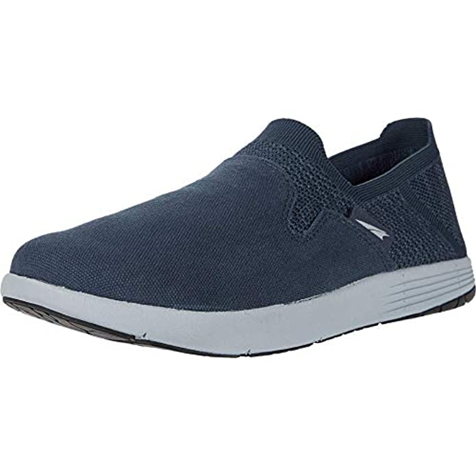 ALTRA Men's Tokala 2 Slip-On Shoe