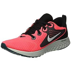 Nike Legend React | Zapatillas Mujer