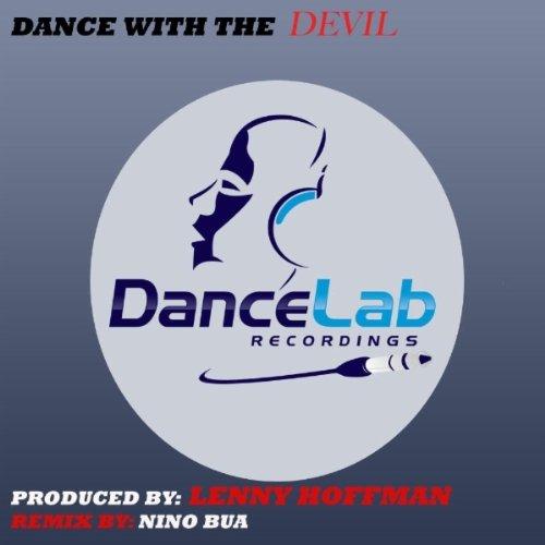 Devil s Dance