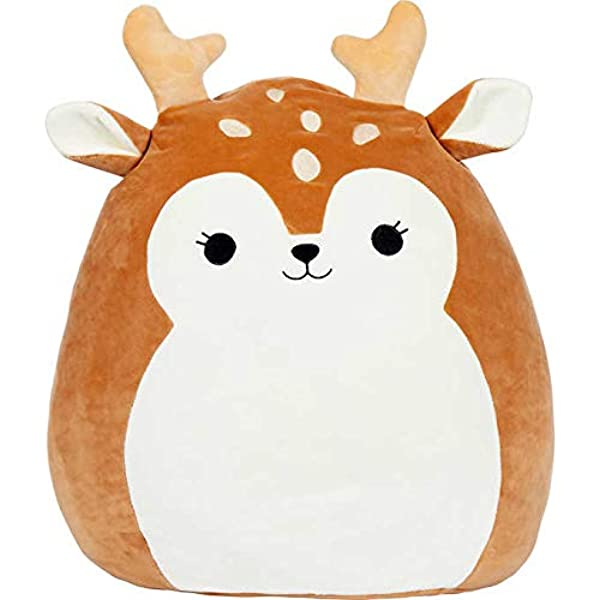 Squishmallow Dawn The Fawn 8 Stuffed Animals Plush Amazon Canada View current squishmallow deals, promotions and product reviews. squishmallow dawn the fawn 8