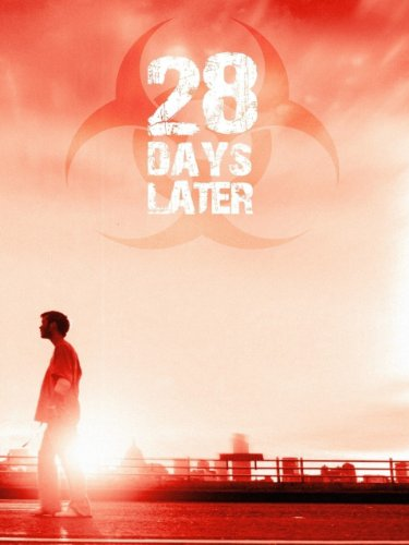 28 Days Later Film