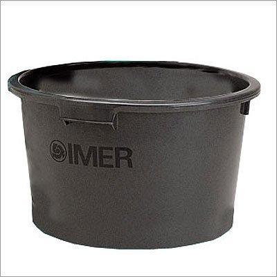 Imer Mini Mix 60 Repl. Bucket (4 Handles)