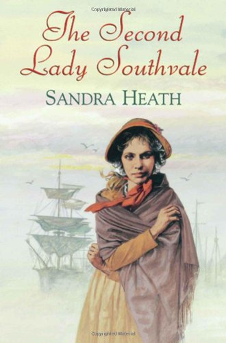 The Second Lady Southvale
