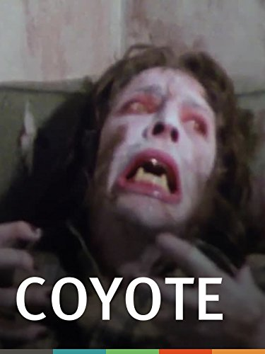 Coyote (2010) (Movie)