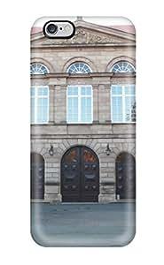 JeffreySCovey JaddeSp17085YroFo Case For Iphone 6 Plus With Nice Schloss Burgfarrnbach Appearance