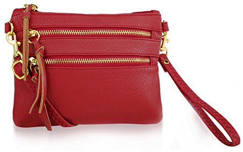 MKF Mia Purse Red Collection Crossbody K Crossbody Farrow Bag Women Purse by Bag Bag Crossbody Purse PRYANKA For Crossbody APOAxrw