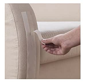 Sticky Paws Furniture Strips - (24 Strips)