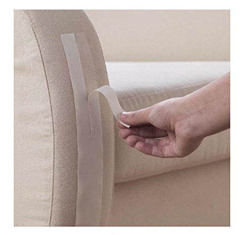 Средство для защиты Sticky Paws Furniture