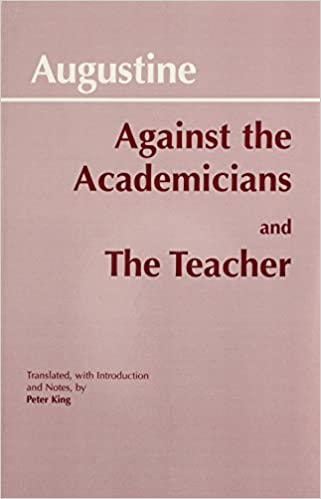 Image result for against the academicians and the teacher