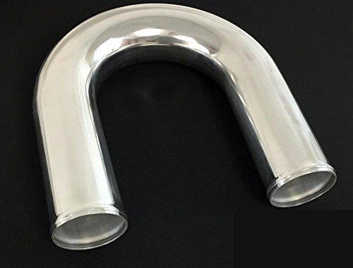 Mandrel Bend Pipe Tubing Tube 4