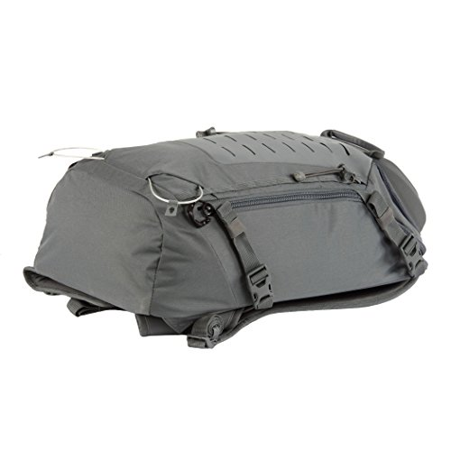SOG Scout Backpack CP1004G Grey, 24 L by SOG (Image #7)