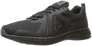 Reebok Men's Print Run 2.0 Running, Cross Training Shoe
