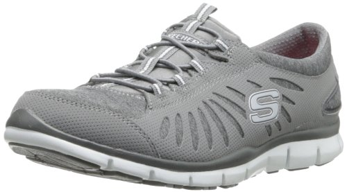 skechers-sport-womens-tgif-fashion-sneakergrey85-m-us