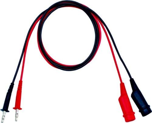GW Instek (3A), for GPS/GPR/GPC/PPS/PPT/PST