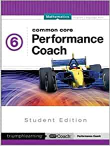 4th Grade Common Core Standard Math Assessment Practice Test PDF