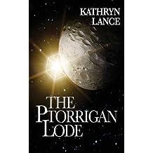 The Ptorrigan Lode