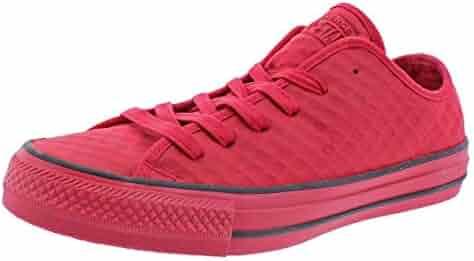 063456af2 Boy s Converse Chuck Taylor All Star Athletic Shoes-Grade School