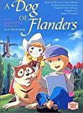 A Dog of Flanders - Flanders No Inu - Anime with English Subtitle