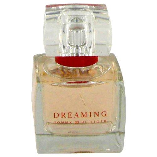 dreaming-by-tommy-hilfiger-eau-de-parfum-spray-unboxed-17-oz