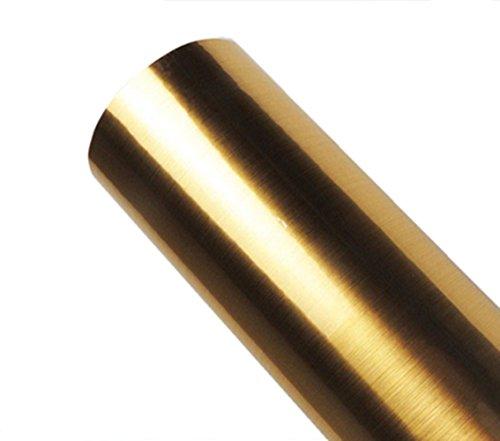 Compare Price Gold Adhesive Liner On Statementsltd Com
