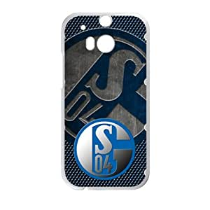 S 04 Pattern Bestselling Creative Stylish High Quality Hard Case For HTC M8