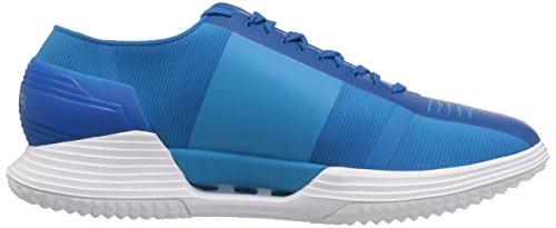 Under Armour Mens Speedform Amp 2.0 Crociera Blu / Blu Maiusc / Crociera Blu