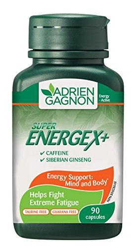 adrien-gagnon-super-energex-for-mind-and-body-energy-support-90-capsules