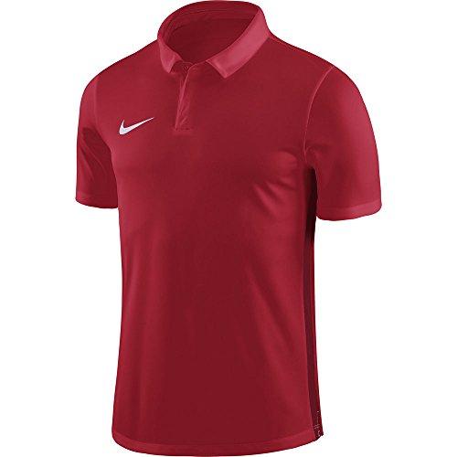Nike Herren Poloshirt Academy 18