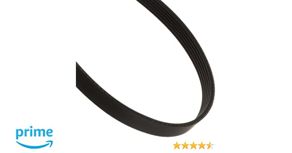 PIRELLI 280J6 Replacement Belt