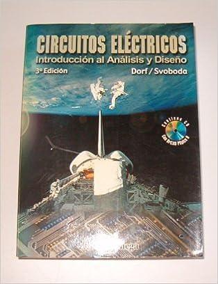 Dorf Circuitos Electricos Download