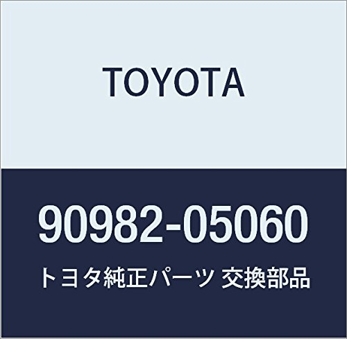 Toyota 90982-05060 Battery Positive Terminal