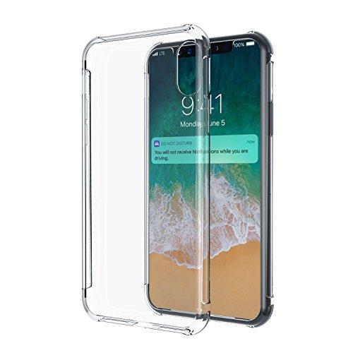 custodia iphone x ikalula
