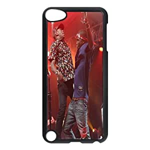 ZK-SXH - frank ocean Personalized Phone Case for iPod Touch 5,frank ocean Customized Case