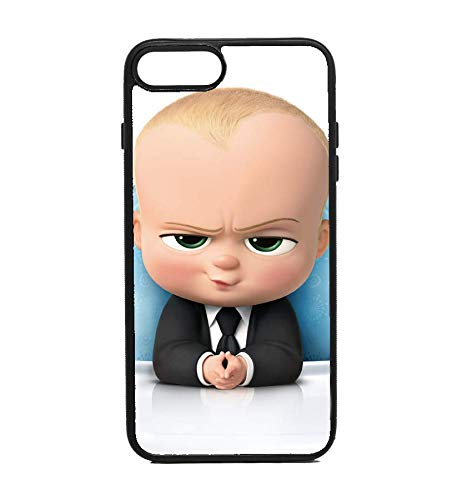 case boss iphone 8 plus