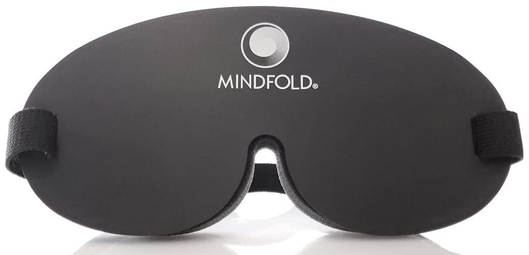 Mindfold Sleeping Mask