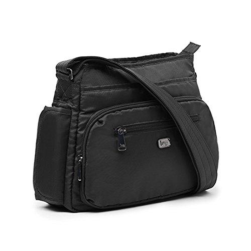 lug-shimmy-cross-body-bag-midnight-black