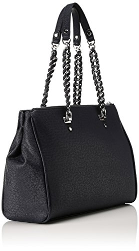 Blu Sky Tote Shopper night Women's Chain Blue Anna L Liu Jo xzqHPwPv