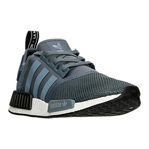 mens-adidas-originals-nmd-runner-onix-core-black-footwear-white-105-dm-us