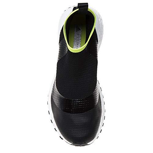 8 Stella by adidas Nera Ultraboost McCartney Bianca ATR X q8dxdr5wB