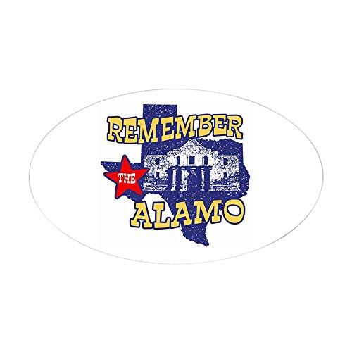 cafepress-texas-remember-the-alamo-oval-sticker-oval-bumper-sticker-euro-oval-car-decal
