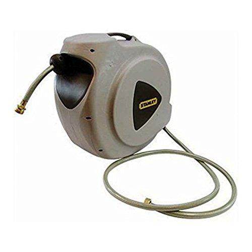 Stanley BDS6620 Automatic Hose Reel