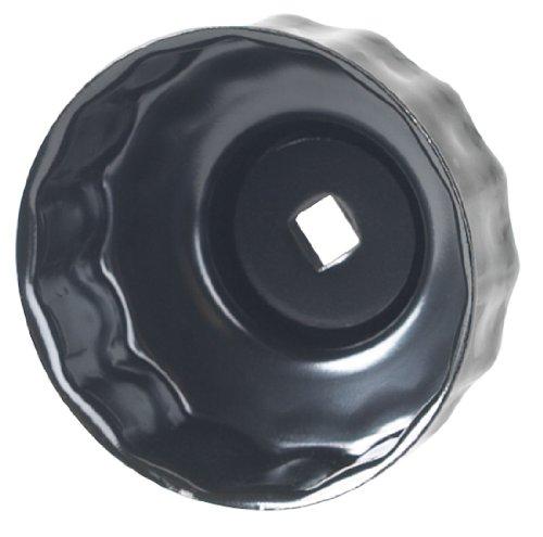 OTC GM Oil Filter Wrench - 9 oz
