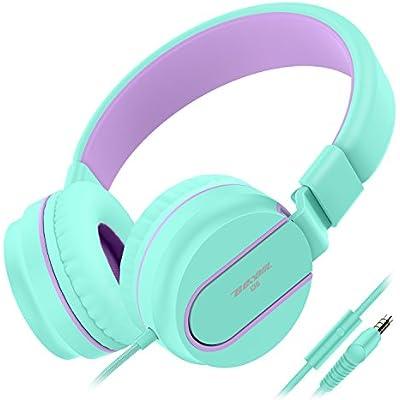 kids-headphones-girls-besom-i36-foldable